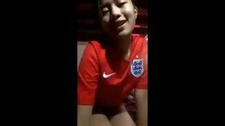 Mikaela Baldos Finger Video Viral Pinay Scandal