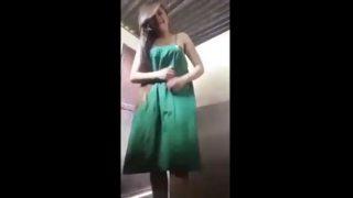 Nude Video Para Kay Mister Sa Abroad