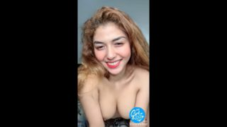 Viral Maricon Escosis Scandal Pinay Nude Model Part 1 IsMyGirl