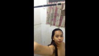 Pinay Nude Selfie Para Kay Bestfriend