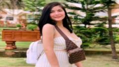Pinay Na Sobrang Fine Sa Sarap Sideline Scandal