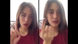 New Viral Pinay Tiktok Scandal
