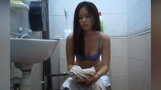BOSO Ka-boardmate Madamo Pala Pepe Mo Wew