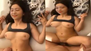 Pinay Bank Teller Sex Scandal