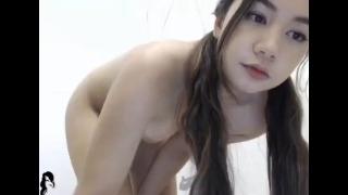 Rapsa Babe 1