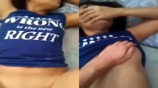 Cherlyn Naga City Sex Scandal