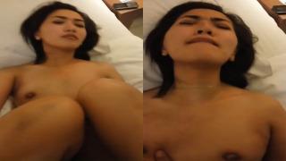 Pinay Samantha Sex Scandal