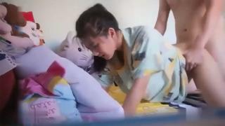 Cute At Magandang YouTuber Etits Ang Panghimagas