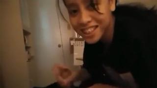 Happy Sya Tagal Na Ng Huling Makatikim Ng Burat