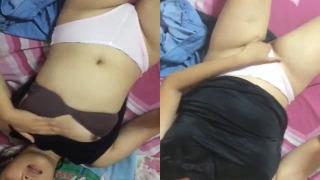 Kamutin Mo Pa, Bibiyakin Ko Talaga Yan