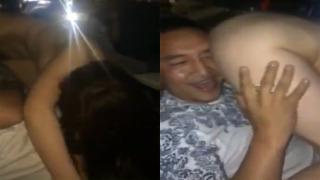 Mahusay Ang Serbisyo, Will Kantot Again