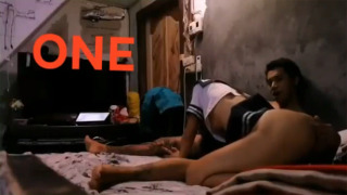 Viral Eutan Scandal Uno