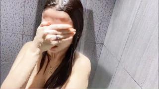 Its Shower Time Sarap Ni Idol
