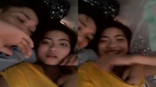 Live Dakmaan Para Madami Ang Viewers