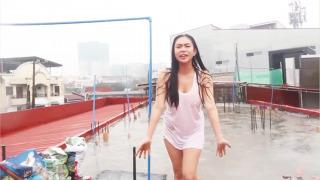 Yummy Na Pinay Vlogger, Napa Subs Na Naman Ng Di Oras