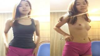 Yung Bigla Nag Send Nudes Si Krass, Sana Oil Talaga