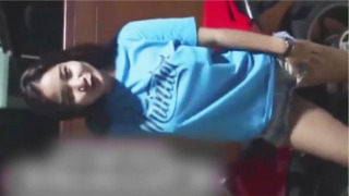 Apply Ng Carshow Model, Hindi Pwede Ang Mahiyain Dito Miss