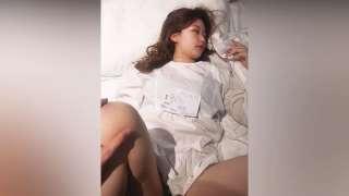 Ex Girlfriend Tinikman Ko Muna Bago Ko Pakawalan